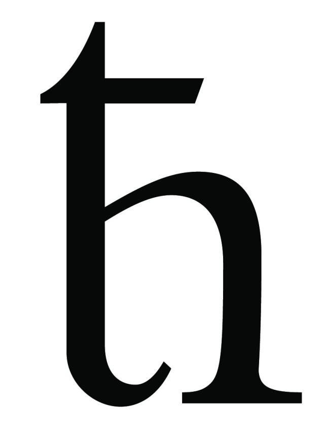 tache-1b
