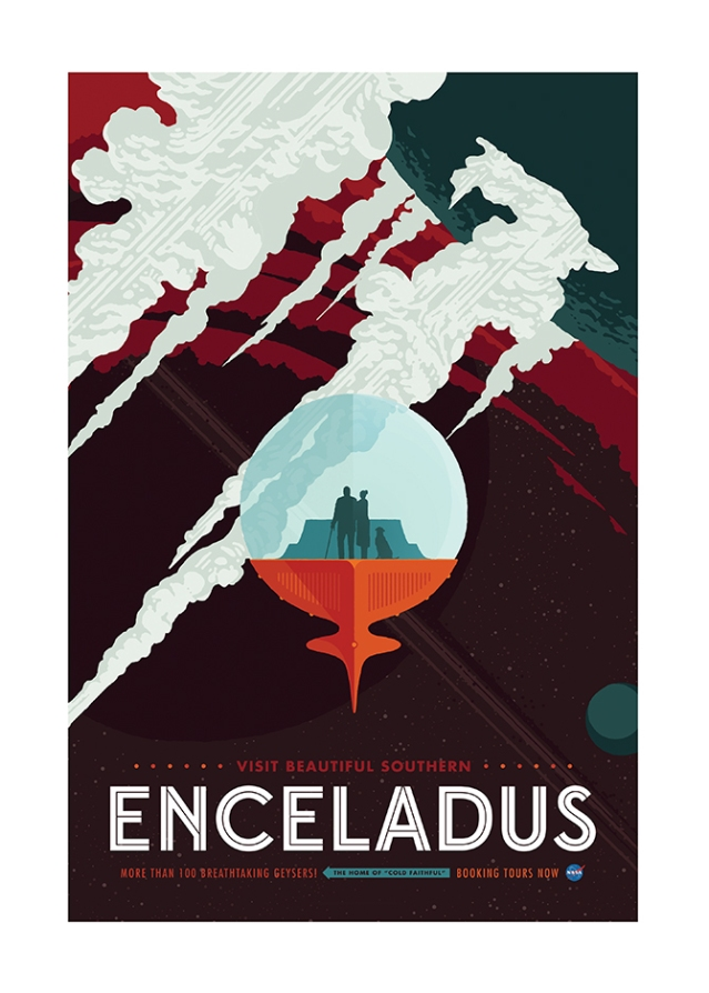 nasa_10x14_enceladus_print